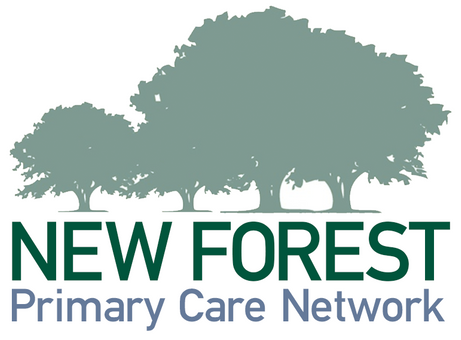New Forest PCN